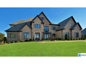 Property for sale at 320 Highland View Dr, Birmingham, Alabama 35242