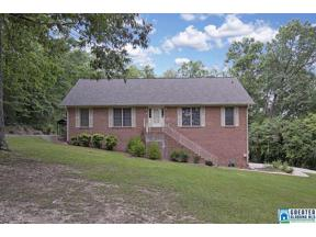 Property for sale at 5836 Wren Cir, Clay,  Alabama 35126