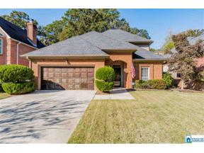 Property for sale at 3109 Boxwood Dr, Hoover,  Alabama 35216