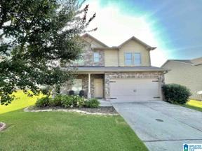Property for sale at 173 Ashby Street, Calera, Alabama 35040