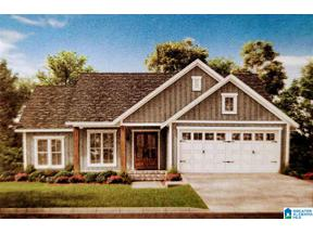 Property for sale at 468 4th Street, Pleasant Grove, Alabama 35127