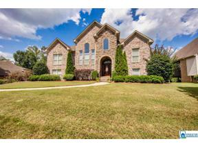 Property for sale at 3527 Lakefront Trl, Helena,  Alabama 35022