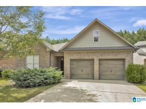 Property for sale at 5505 Park Side Circle, Hoover, Alabama 35244