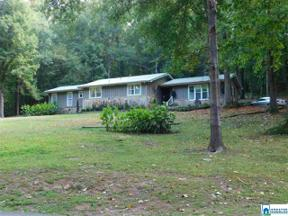 Property for sale at 5924 Riverview Dr, Leeds,  Alabama 35210