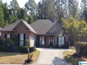 Property for sale at 441 N Lake Rd, Hoover,  Alabama 35242
