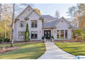 Property for sale at 135 North Lake Dr, Hoover,  Alabama 35242