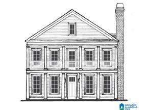 Property for sale at 1036 Unali Lane, Leeds, Alabama 35094