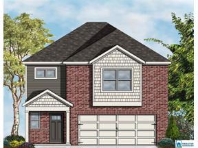 Property for sale at 505 Reading Ln, Fultondale,  Alabama 35068