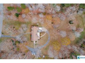 Property for sale at 1530 Indian Crest Dr, Indian Springs Village, Alabama 35124