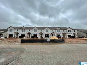 Property for sale at 232 The Heights Drive, Calera, Alabama 35040