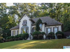 Property for sale at 2425 Altaridge Cir, Vestavia Hills,  Alabama 35243