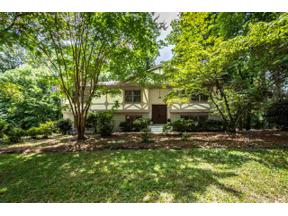 Property for sale at 2749 Altadena Lake Dr, Vestavia Hills,  Alabama 35243
