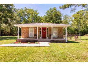 Property for sale at 908 9th St SE, Graysville,  Alabama 35073