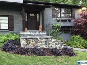 Property for sale at 2533 Altadena Forest Cir, Vestavia Hills,  Alabama 35243