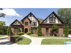 Property for sale at 2301 Longleaf Way, Vestavia Hills,  Alabama 35243