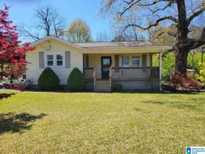 Property for sale at 3419 Virginia Drive, Hueytown, Alabama 35023