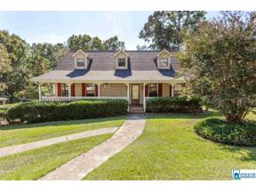 Property for sale at 116 Cooper Ave, Trussville,  Alabama 35173