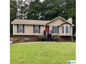 Property for sale at 2624 Denise Dr, Birmingham, Alabama 35235