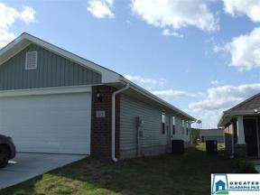 Property for sale at 339 Village Dr, Calera,  Alabama 35040