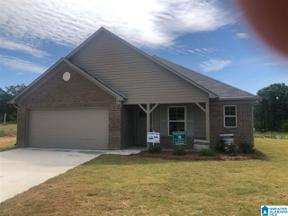 Property for sale at 6934 Brightwell Lane, Dora, Alabama 35062