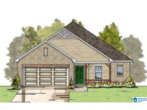 Property for sale at 6934 Brightwell Ln, Dora, Alabama 35062