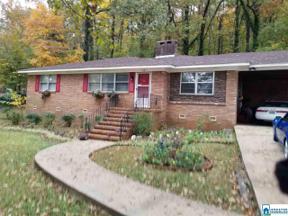 Property for sale at 1128 2nd St NE, Alabaster,  Alabama 35007