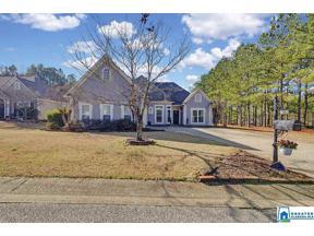 Property for sale at 100 Creden Pl, Alabaster,  Alabama 35007