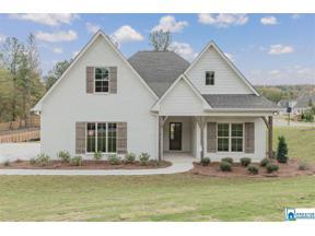 Property for sale at 204 Birkdale Cir, Pelham,  Alabama 35124
