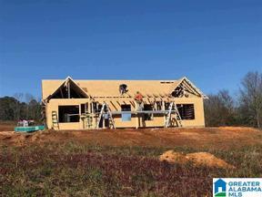 Property for sale at 101 Blossom Lane, Blountsville, Alabama 35031