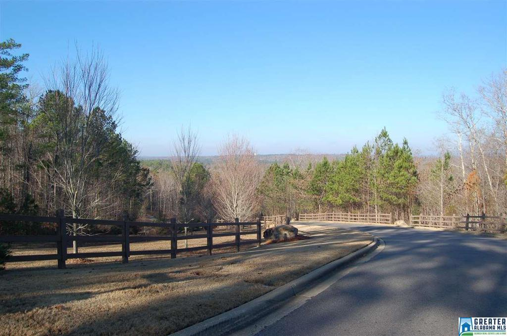 Photo of home for sale at 8561 Shady Trl, Helena AL