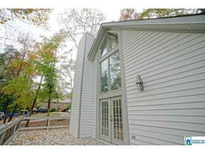 Property for sale at 2249 Jacobs Road, Vestavia Hills, Alabama 35216