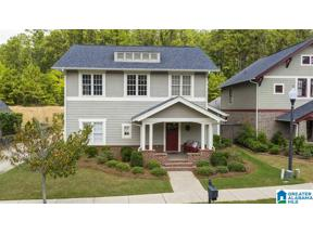 Property for sale at 2415 Northampton Drive, Hoover, Alabama 35226