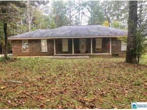 Property for sale at 165 Walden Rd, Columbiana,  Alabama 35051