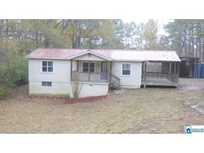 Property for sale at 3467 Hwy 13, Helena,  Alabama 35080