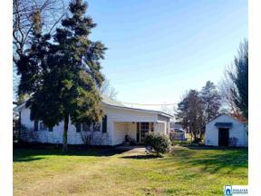 Property for sale at Altoona,  Alabama 35952