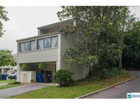 Property for sale at 100 Running Brook Rd Unit 100, Hoover,  Alabama 35226