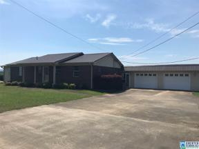 Property for sale at 17280 Hwy 160, Cleveland,  Alabama 35049