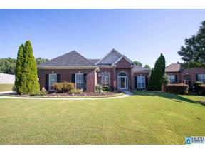 Property for sale at 3302 Barkwood Trc, Trussville,  Alabama 35173