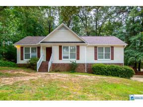 Property for sale at 111 Top O Tree Ln, Hoover,  Alabama 35244