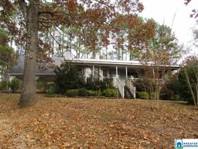 Property for sale at 4406 University Way, Centreville,  Alabama 35042