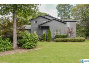 Property for sale at 1540 Holly Rd, Hoover, Alabama 35226