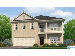 Property for sale at 1144 Merion Dr, Calera,  Alabama 35040