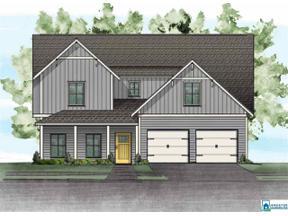 Property for sale at 1615 Baxter Ave, Springville, Alabama 35146