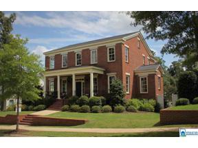 Property for sale at 658 Restoration Dr, Hoover,  Alabama 35226