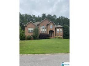Property for sale at 1065 Stoneykirk Rd N, Pelham,  Alabama 35124