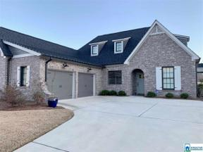 Property for sale at 424 Glen Iris Cir, Pelham,  Alabama 35124