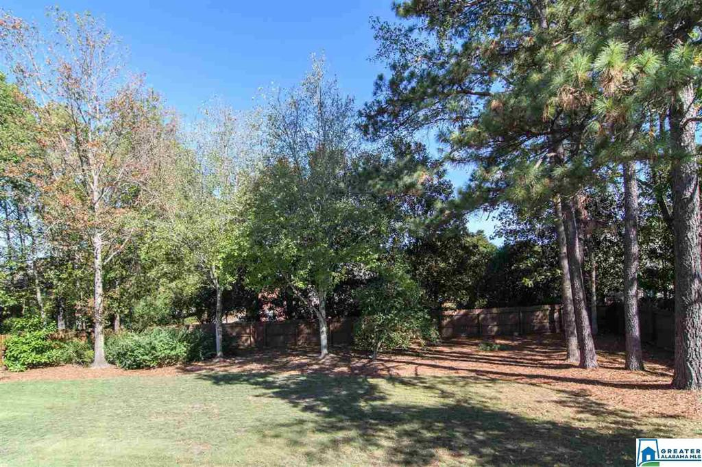 Photo of home for sale at 1025 King Stables Cir, Hoover AL