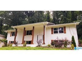 Property for sale at 1785 Old Creek Trail, Vestavia Hills, Alabama 35216