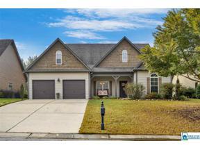 Property for sale at 211 Perthshire Cove, Pelham,  Alabama 35124