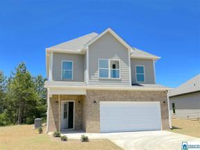 Property for sale at 11386 Crimson Ridge Rd, Brookwood,  Alabama 35444
